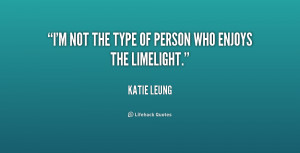 quote-Katie-Leung-im-not-the-type-of-person-who-2-196089.png