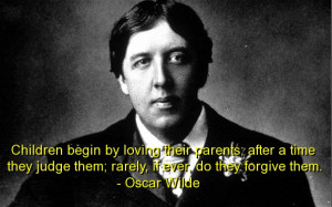 oscar-wilde-best-quotes-sayings-children-parents-wise.jpg