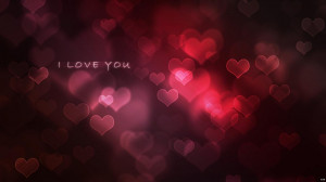 Facebook Covers For Girls Tumblr