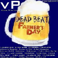 All Graphics » dead beat dad