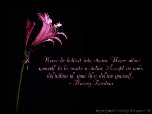 ... determination inspirational life motivational quotes self improvement