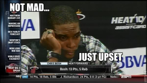 29 re how soft is chris bosh quote originally posted by purplechuck