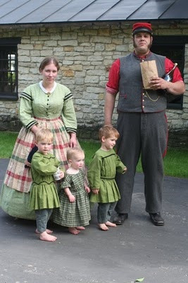 ... Historical Sewing, 1860S Clothing, Historical Clothing, History