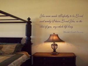 Elizabeth Browning Quotes Elizabeth barrett browning