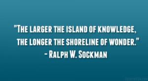 High School Graduation Quotes 2013 Ralph-w-sockman-quote.jpg