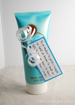 LDS-Gift-Idea-hand-lotion-002.jpg