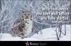 ... great quotes sports confidence quotes confidence quotes wallpapers