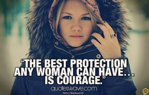 Elizabeth Cady Stanton Quotes (Images)