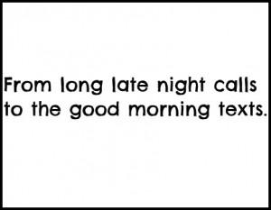 Quoteko Late Night Quotes