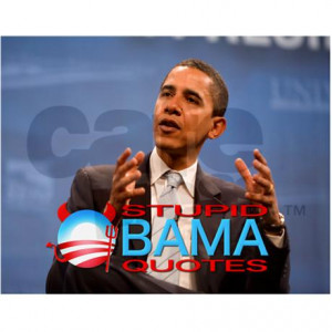 stupid_obama_quotes_cover_rectangular_hitch_cover.jpg?color=Black ...