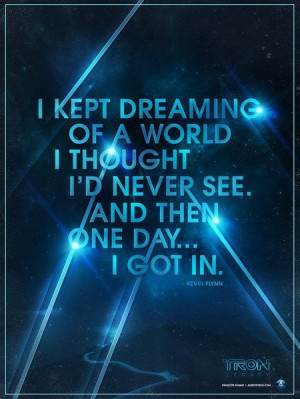 Epic quotes, best, meaningful, sayings, dream