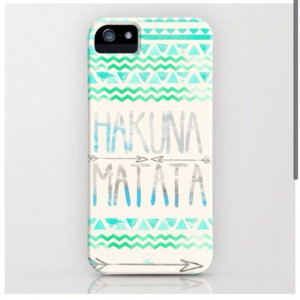 Cute Iphone Cases With Quotes Cute phone case my favorite