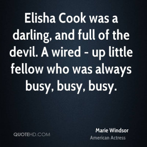 The Devil Quotes Quotehd