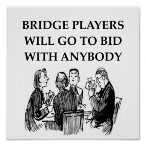 BLOG - Funny Jokes About Gambling