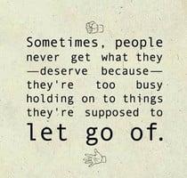 Happy Wednesday Inspirational Quotes