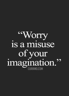Inspirational Quotes For Family Issues ~ Family Problems Quotes on ...
