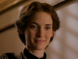 winona-ryder-little-women.jpg