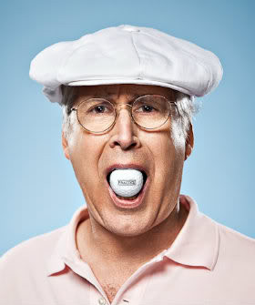 Chevy Chase Quotes & Sayings