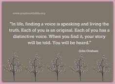 john grisham more favorite quotes john grisham quotes 1