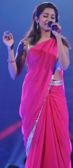 Shreya Ghoshal photos Shreya Ghoshal gallery