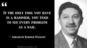 abraham maslow quotes - Google-søgning