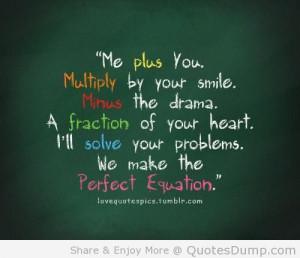 Smile Love Quotes (5)