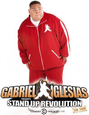 Funny Quotes Gabriel Iglesias 300 X 390 56 Kb Jpeg