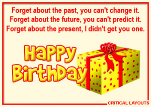 funny-birthday-8.jpg