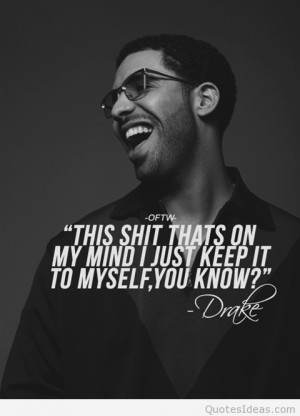 drake-quotes-about-girls-and-love-531