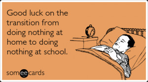 back-to-school-lazy-college-ecards-someecards.png