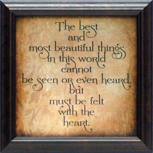 Sympathy Quotes For Loss Of Sister In Law ~ sympathy quotes for loss ...