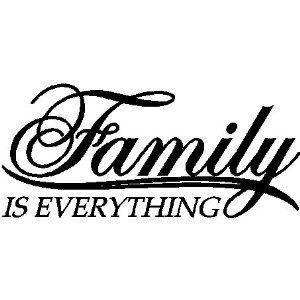 ... Family Reunion Slogans | Family Sayings ... | Genealogy Quotes