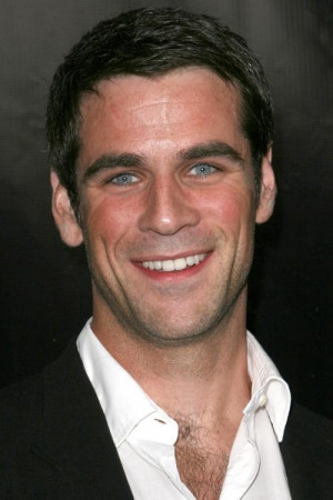 Eddie Cahill. January 15, 1978. Movie Actor. He played the role of ...