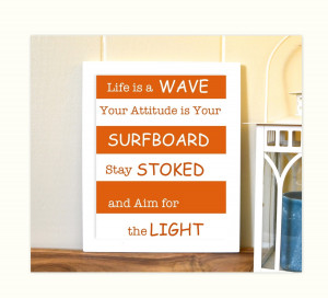 quotes for boys surfer boy inspirational inspirational soccer quotes ...