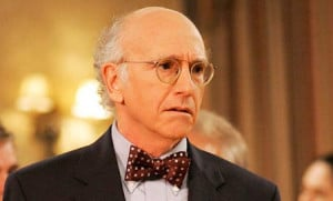 Get to Know the Funny Man with these Larry David Quotes