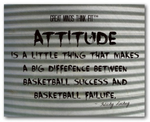 Basketball Success Quotes Basketball Quotes
