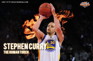 steph curry meme