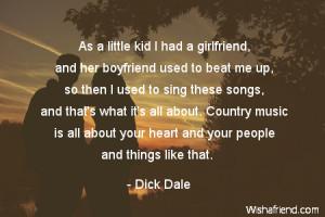 boyfriend-As a little kid I had a girlfriend, and her boyfriend used ...