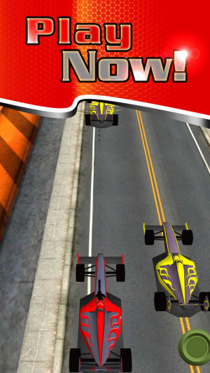 3D Super Drift Racing King By Moto Track Driving Action Games For Kids ...