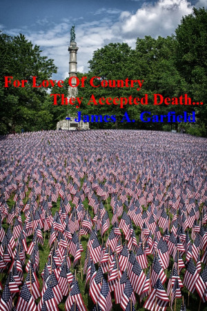 Related to Memorial Day Quotes And Sayings About