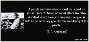 Quotes About Social Identity