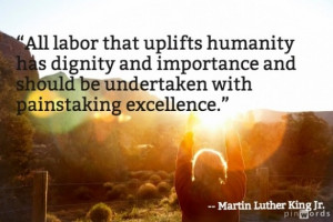 Labor Day Quotes: 8 Inspiring Sayings For Your Holiday Weekend