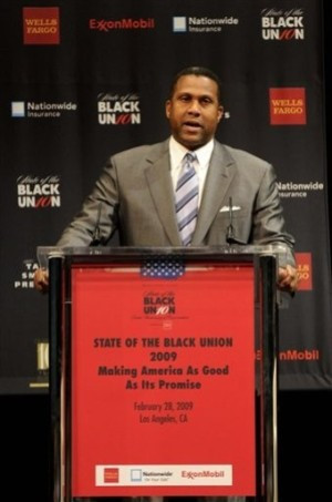 QUESTION FOR BOTH TAVIS SMILEY AND CORNEL WEST