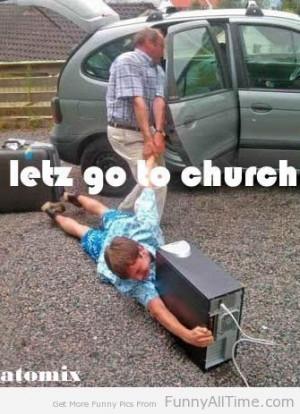 LETS-GO-TO-CHURCH.jpg