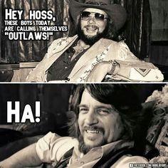 Country Westerns, Music Legends, Waylon Jennings, Texas Favorite ...