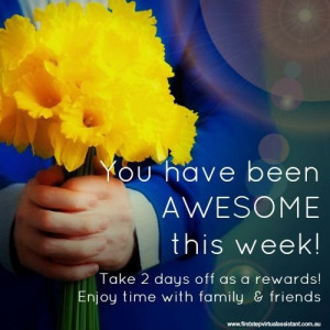 Weekend quotes, positive, inspiring, sayings, awesome, flowers