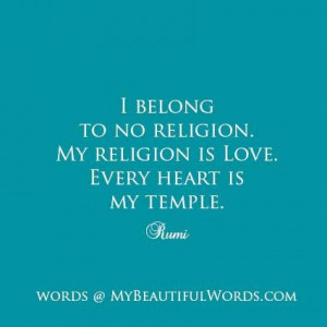 ... , Belong, Quotes, Spirit Rumi, Love Is, Rumi Www Mybeautifulwords Com