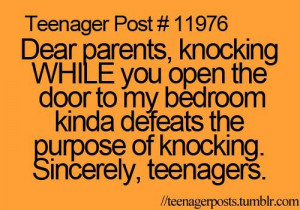 funny, quote, quotes, real life, swag, swaggie, teen, teens