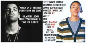 Trip Lee Quotes Tumblr Andy mineo & trip lee vs.