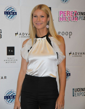 gwyneth paltrow worst quotes 2